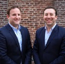 John Lettieri and Steve Glickman: Turning capital gains into community investments