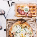 Shoot Food Like a Pro: 3 Photographers Share their Top Tips