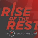 Announcing the $150 Million Rise of the Rest Seed Fund