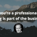 30 Questions with Michael Martin about Trading, Truth, and Mastering your Psychology