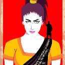 Qandeel Baloch and the Importance of Loud Women