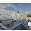 The best mobile and web apps for Architects (and designers) !