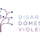 Coming Together to Disarm Domestic Violence