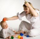 5 MAJOR QUALITIES TO LOOK FOR IN A NANNY!