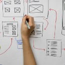 What Makes UX Design Your Passion?