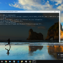 How to make Windows 10 Toast Notifications with Python