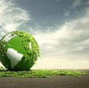 China's green development plan: towards a circular economy (Thorsten Jelinek)