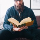 3 Types of Books that Make You Smarter