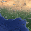In the 1970s, Scientists Discovered a 2 Billion-Year-Old Nuclear Reactor in West Africa