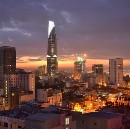 Why Saigon is the Best Place to Make Money Online