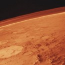 After 50 years of missions, we're finally ready to know: is there life on Mars?