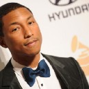Pharrell's 'Happy' Is More Popular Than You Think