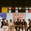 Something's happening in Southern Europe. The success of South Summit 2016