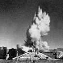 The first fatal nuclear meltdown in the U.S. happened in 4 milliseconds
