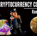 The Cryptocurrency Con Job…