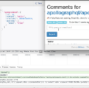 How to Use Subscriptions in GraphiQL