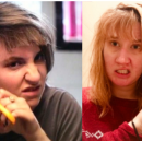 I Took a Break From Living Like Hannah From 'GIRLS' For A Day But Everyone Still Hates Me