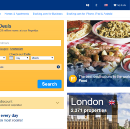 My Actionable improvements of Booking.com