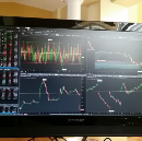 The Truth About Trading For A Living (Tips for people getting started)