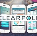 ClearPoll, Gets My Vote 🤣, Cryptos Sleeping Giant