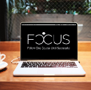 How To Set Up Your Mac For Focused Work