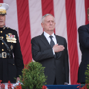 The US Empire Is Acting Like A Desperate, Cornered Animal, Because That's What It Is