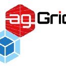 ag-Grid Partners With webpack