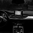 What Can Cars Teach Us About Mobile App UI Design?