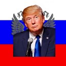 The Frightening And Sad Reasons Russians Love Trump