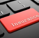 Cyber Insurance: Applying Economic Incentives to Cyber Defense