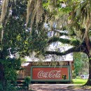 A visit to Micanopy, Florida's oldest inland town