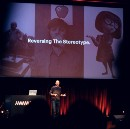 Josh Brewer's Guide to Infusing a Company with Design