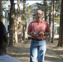 At Ole Miss, Dr. Jay Watson adds adventure to his Faulkner classes