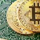 """Cryptocurrency — The secret to profiting from the most volatile market in the world via """"Asymmetric…"""