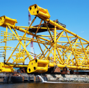 Offshore Drilling and Jack-Up Rigs for Dummies