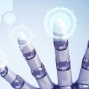 Artificial intelligence: the current market, technology, and the most promising applications for…