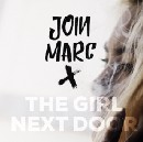JOIN MARC ✖️ THE GIRL NEXT DOOR