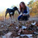 A Letter to My Dog: Your Hair is Everywhere