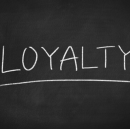 How to think about loyalty programs