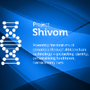 The Shivom Vision — Transforming the Future of Healthcare