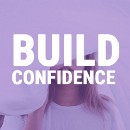How To Easily Build Confidence And Triple Your Sexiness