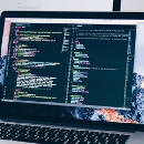 4 Reasons You Should Hire A Web Designer That Can Code