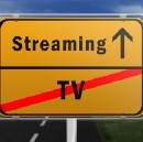 We're Going Streaming! Why You Need To Cut Your Cable