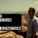 From EonCoin to The EonCoin