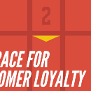 Why your loyalty program is failing… but can still be fixed