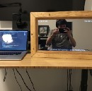 How to build a Smart Mirror