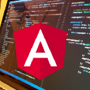 Angular 2 and Redux simplified