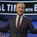 Why Bill Maher's Apology Shouldn't Save Him