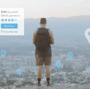 """Meet """"When in X"""", the Macedonian start-up that wants to change the travel industry in Southeast…"""