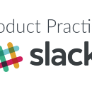 Slack is amazing, but will its success destroy any semblance of work/life balance we have left?